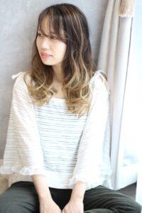 8月、9月限定☆夏ハイライトキャンペーン